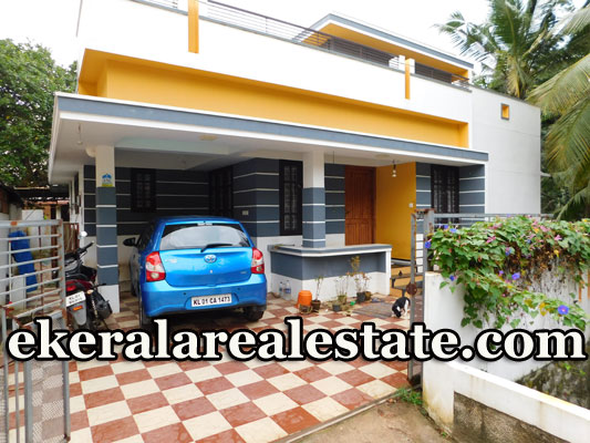1580-sqft-house-sale-Near-Nettayam-Trivandrum