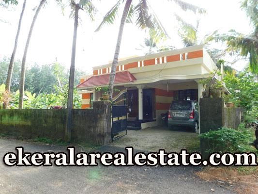 3-bhk-old-house-sale-in-Malayinkeezhu