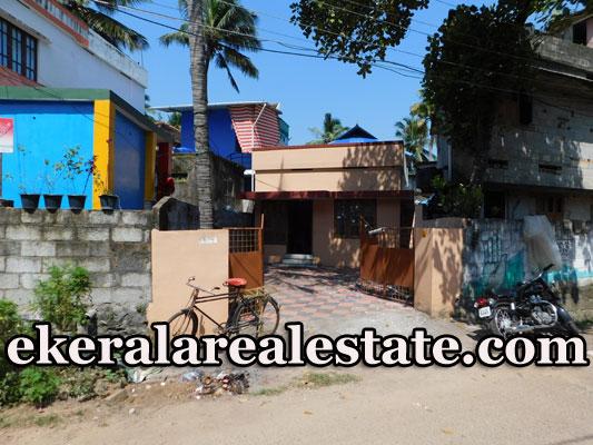 600-sq-ft-low-price-house-sale-in-Mukkola-Nalanchira