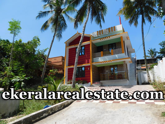 8-cents-land-and-4-bhk-house-sale-in-Vattiyoorkavu