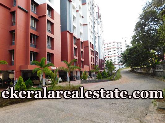 1400-sq-ft-new-flat-sale-Near-Technopark-Trivandrum