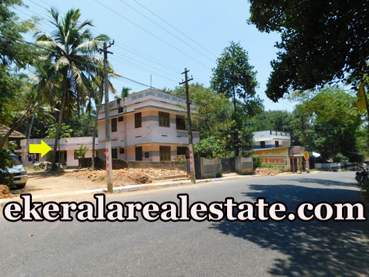Valiyarathala-independent-3-bhk-house-for-sale
