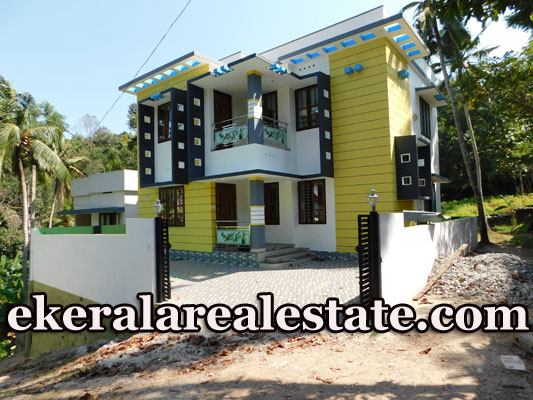 1500-sq-ft-attractive-house-sale-in-Kachani