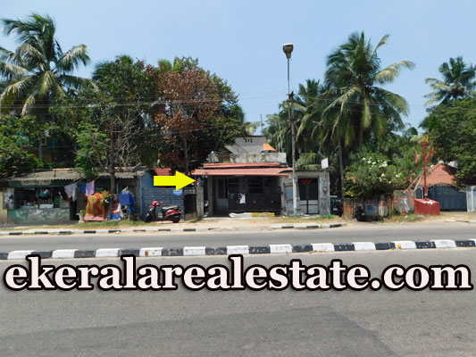 30-lakhs-budget-house-sale-at-Shanghumugham