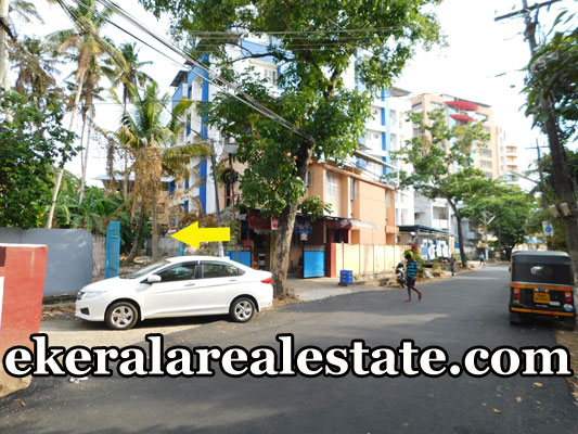24 cents commercial land sale in Kunnukuzhy