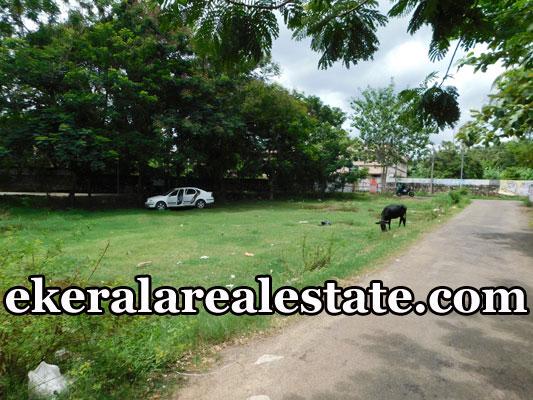 10 lakhs per cent plot sale in Neeramankara