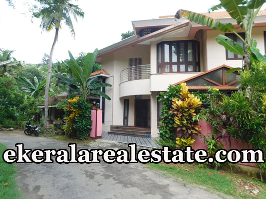 3-bhk-Furnished-house-sale-in-Vattappara