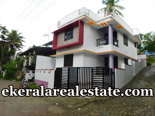 1500-sq-ft-budget-house-sale-in-Nettayam
