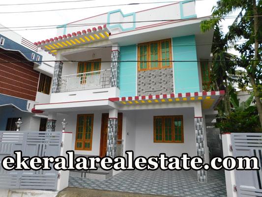 Below 50 lakhs house sale in Sri Nagar Nettayam