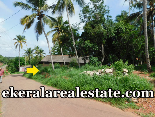Varkala-11-cents-lorry-access-land-for-sale