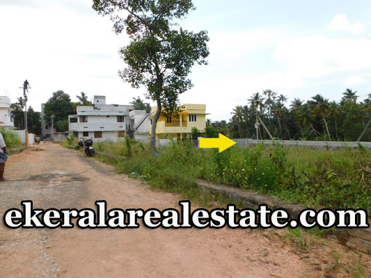 Balaramapuram-residential-plot-6-cents-for-sale