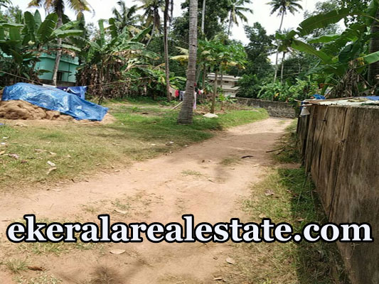 7-cents-house-plot-sale-in-Paravur-Kollam