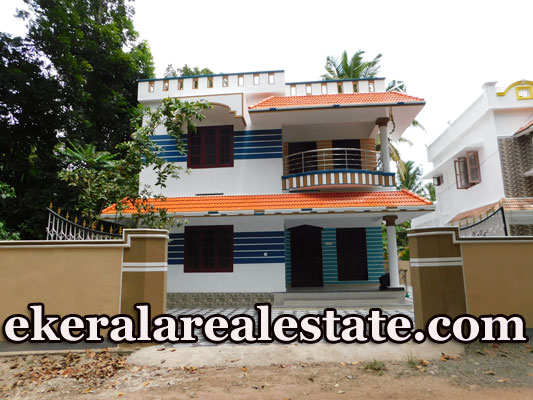 Below-75-lakhs-new-house-sale-in-Attingal