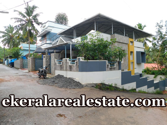 New-house-80-lakhs-sale-in-Vattiyoorkavu
