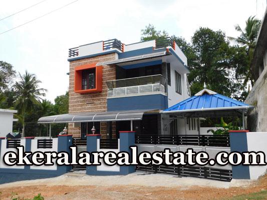 3-bhk-new-independent-house-sale-in-Puliyarakonam
