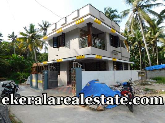Road-frontage-new-3-bhk-house-sale-in-Sreekaryam