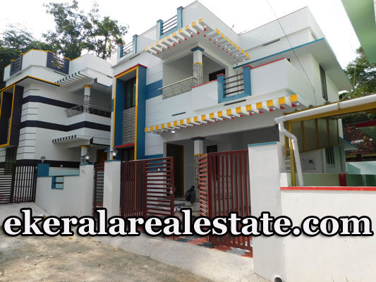 38-lakhs-new-modern-house-sale-in-Kakkamoola
