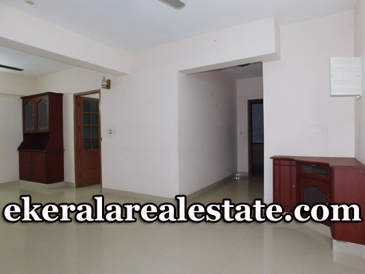 1480-sqft-flat-sale-at-Thekkumoodu-Pattom
