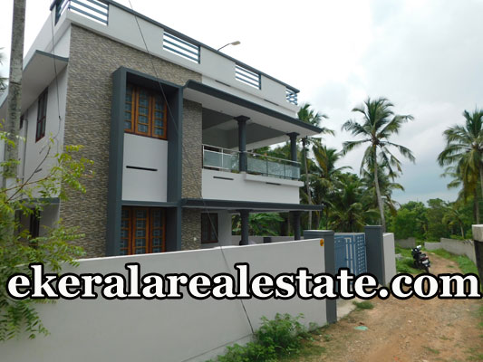 4 Bhk 70 Lakhs House Sale at Mangalapuram