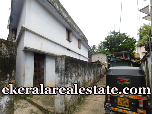 3400 Sq Ft Commercial Building For Sale at Chalai