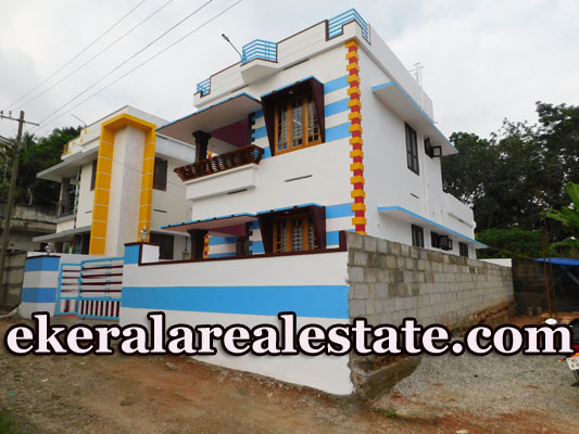 Malayinkeezhu-1400-Sq-Ft-individual-house-for-saleMalayinkeezhu-1400-Sq-Ft-individual-house-for-sale