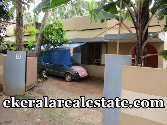 850 sqft House Sale at Kalady