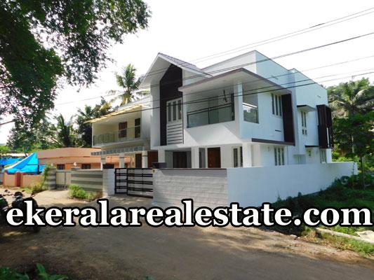 Individual-attractive-villa-sale-in-Vazhayila-Peroorkada