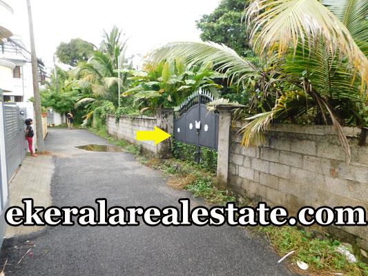 Kumarapuram-Trivandrum-house-plot-for-sale