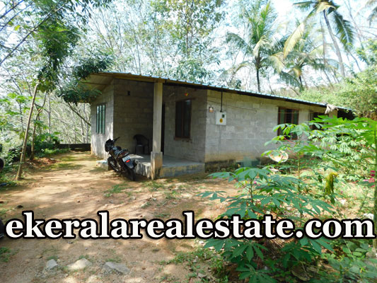 1000-sq-ft-low-price-house-sale-at-Vattappara