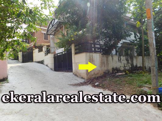 House-land-9-cents-sale-near-Kuravankonam-Kowdiar