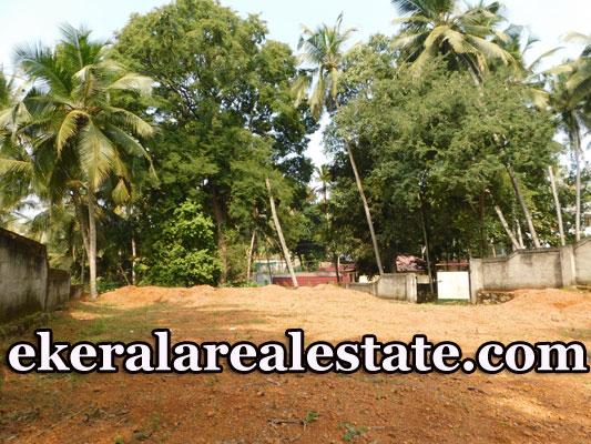 14 lakhs per cent land sale Near Infosys Technopark