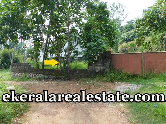 low-budget-house-plot-sale-in-Enikkara-near-Peroorkada