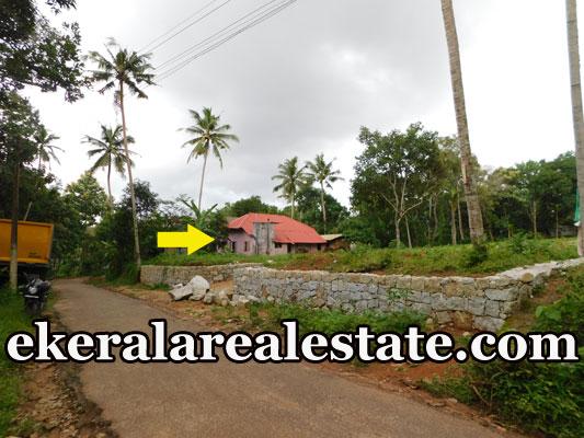 Cheap-rate-House-Plots-Sale-at-Vembayam