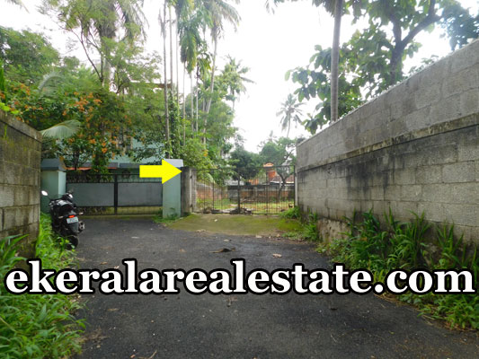Kumarapuram-Trivandrum-Residential-land-32-cents-for-sale