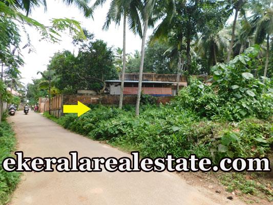 Below-8-lakhs-per-cent-land-sale-in-Panamkara-Vattiyoorkavu