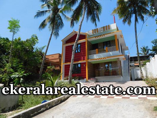 4-bhk-New-House-Sale-near-Vattiyoorkavu-price-with-1-crore