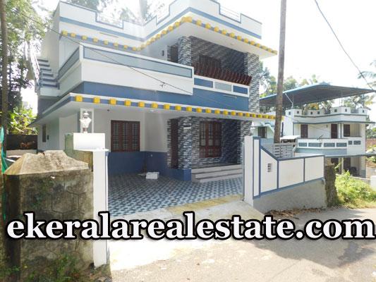 Individual 3 bhk new houses sale in Kundamanbhagam