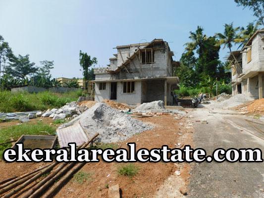10 cent residential house plot sale in Manchadi Thachottukavu