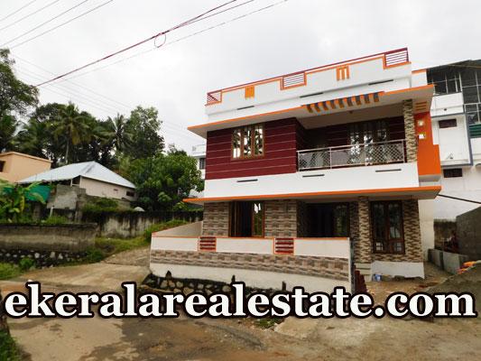 Below-52-lakhs-1400-sq-ft-new-house-sale-in-Vattiyoorkavu