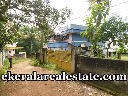 Below 6 lakhs per cent Residential Land Sale at Kundamankadavu