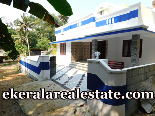 1200-sq-ft-in-house-sale-Near-Abhaya-Thachottukavu