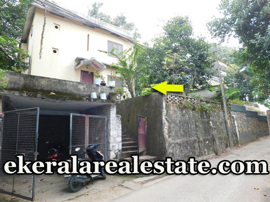 19 lakhs per cent land and house sale in Sasthamangalam
