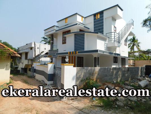 Below 50 Lakhs Individual House Sale In Vattiyoorkavu