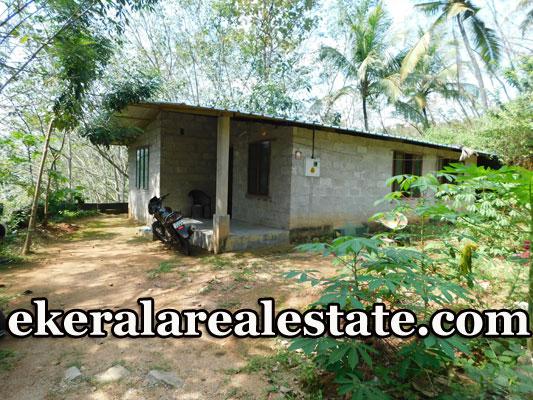 1000 Sqft Budget House for Sale Near Vattappara