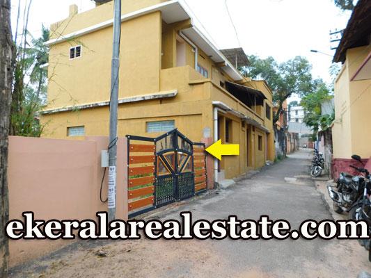 10 cents land plot for sale Near Ayurveda College Trivandrum