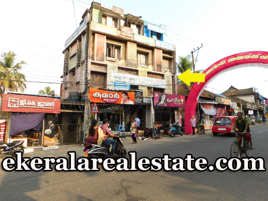 Nedumangad-Junction-commercial-building-for-sale