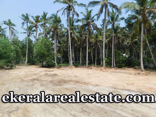 Residential-Land-Near-to-Upcoming-Lulu-mall-For-Sale