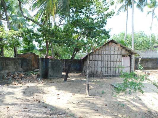 Vallakkadavu-Trivandrum-Residential-land-plot-for-sale