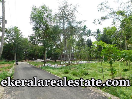 Residential land sale Near Mangalapuram Junction