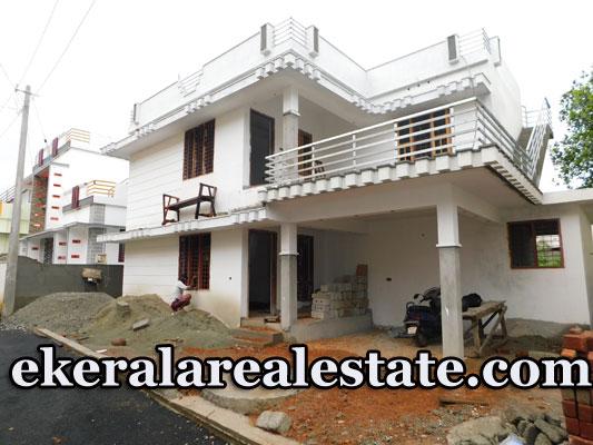 Machel Malayinkeezhu individual house for sale
